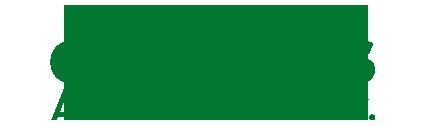 Banner de las Obligaciones comúnes según el artículo 95 de la Ley de Transparencia y Acceso a la Información Pública del Estado de Sinaloa