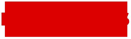 Banner de las Obligaciones específicas según el artículo 101 de la Ley de Transparencia y Acceso a la Información Pública del Estado de Sinaloa