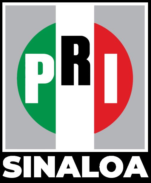 Logotipo del Partido