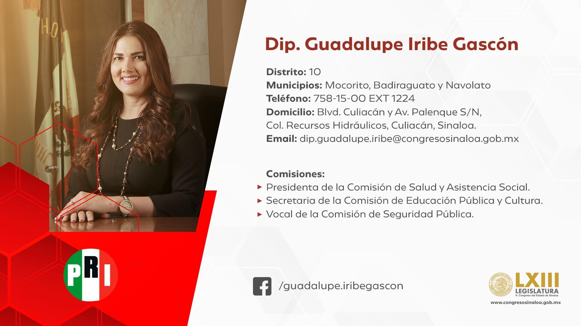 PRI.png